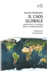 Il caos globale