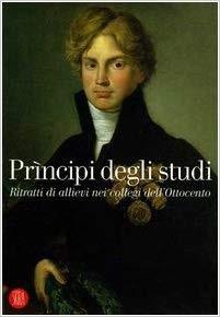 Principi degli studi
