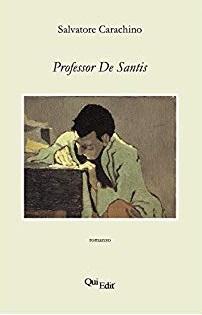 Professor De Santis