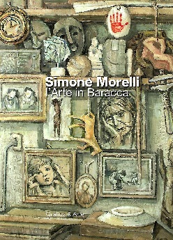 Simone Morelli