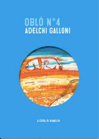 Adelchi Galloni