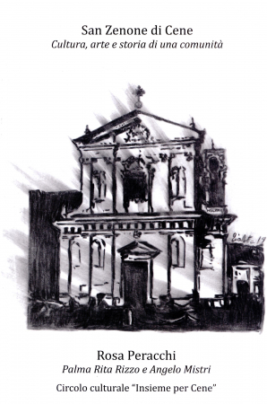 San Zenone di Cene