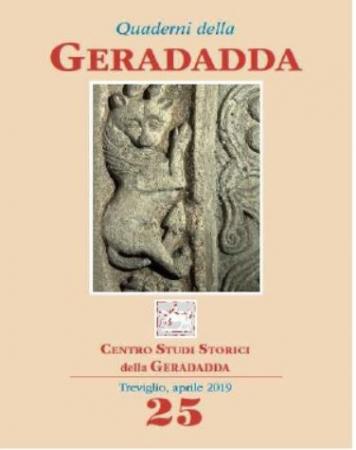 Quaderni della Geradadda
