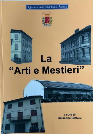 La Arti e mestieri