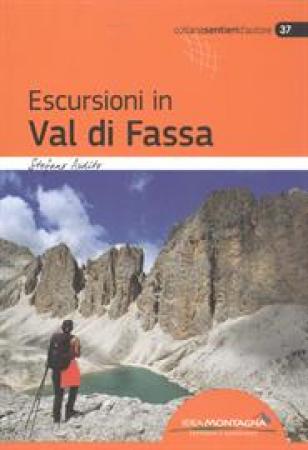 Escursioni in Val di Fassa