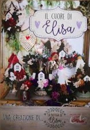 Il cuore di Elisa