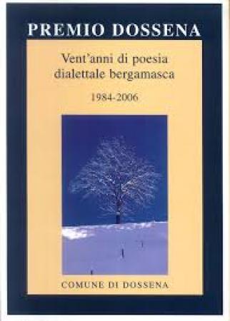Premio Dossena