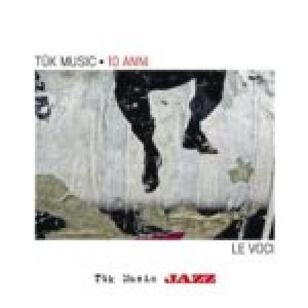 Tŭk Music