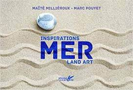 Inspirations mer