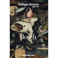 Jheronymus Bosch
