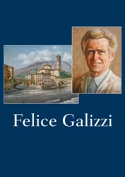Felice Galizzi