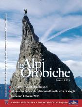 Le Alpi Orobiche