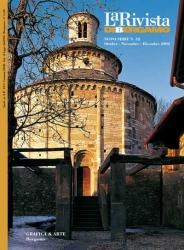 La rivista di Bergamo