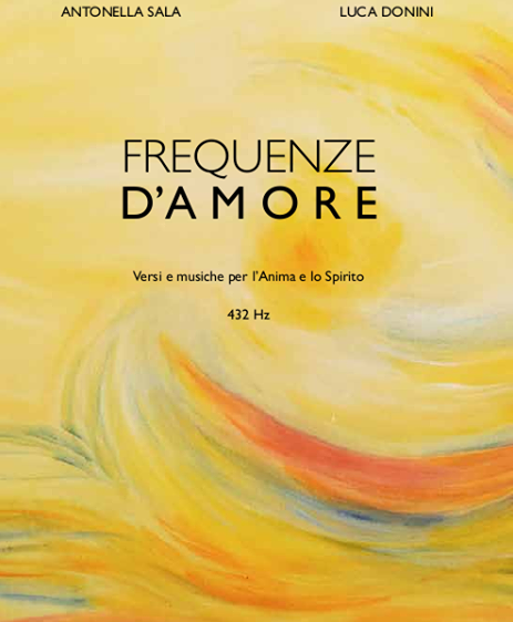 Frequenze d'amore