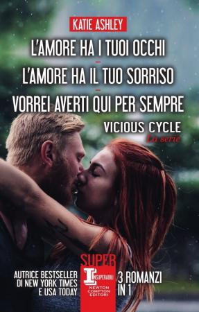 L'amore ha i tuoi occhi